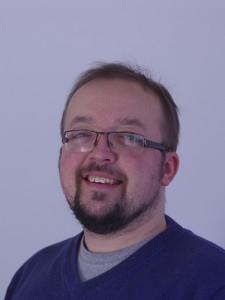 Rolf Braun
